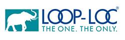 logo-loop-loc