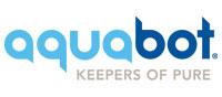Aquabot_logo_New