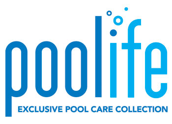 poolife-logo-350x254